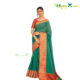 Hello Mart Saree